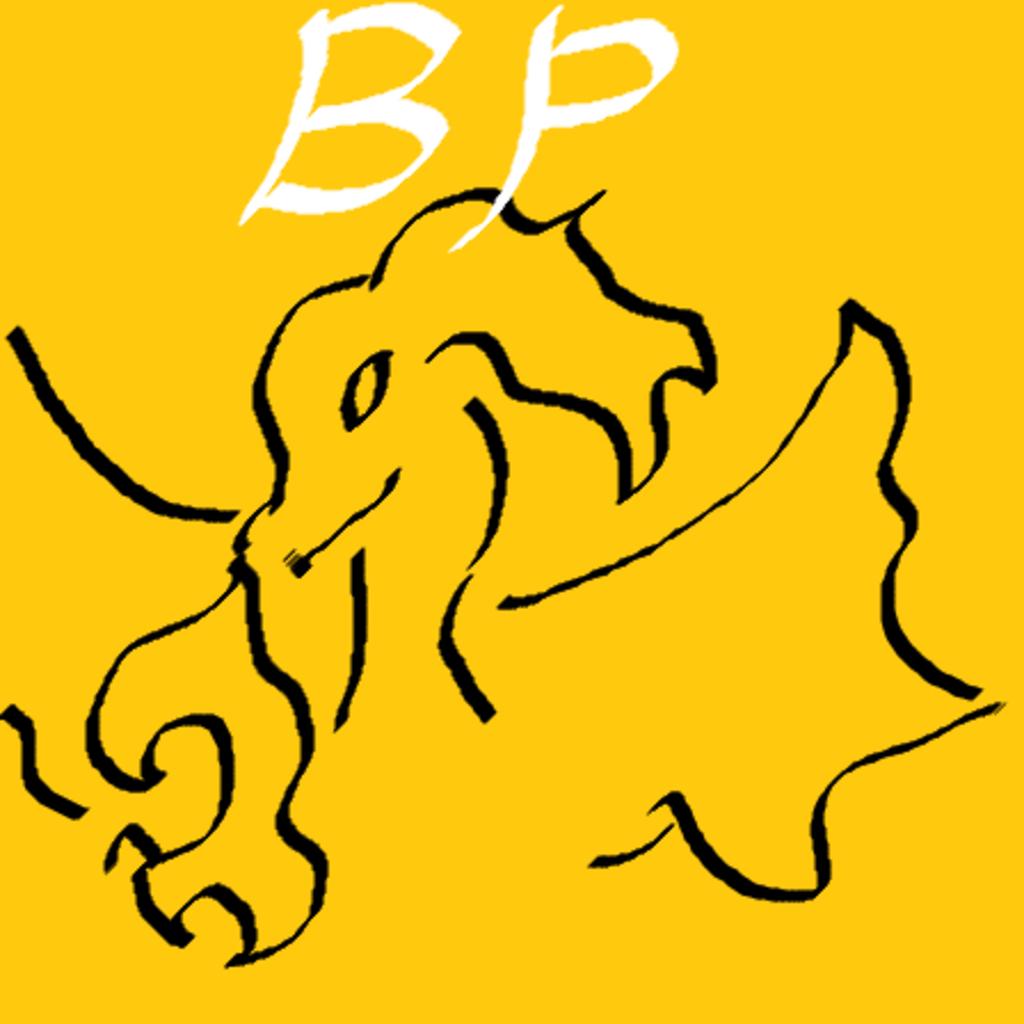 BP(BLACK・PHENIX)