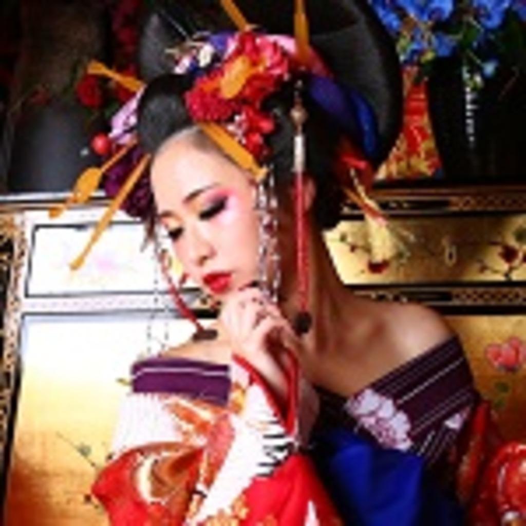 mirai@派遣キャバ嬢の雑談チャンネル
