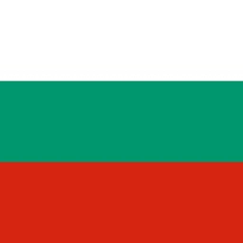 大惨事ブルガリア帝国