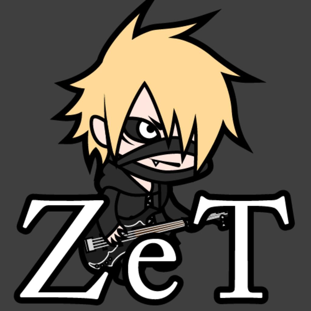 ZeT RADIO