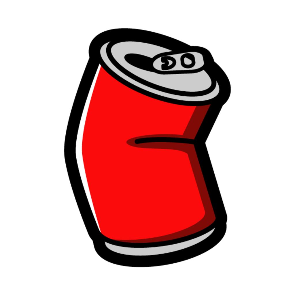 うろき缶のコミュニティ