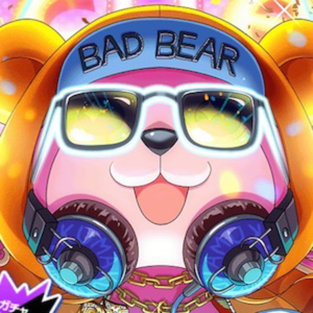 OKABEの保管庫 【動画】 (バンドリ) HARD