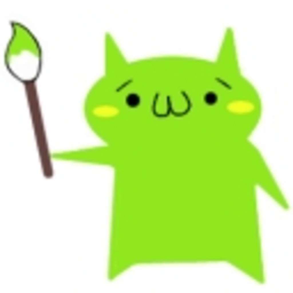 ●GO!!GO!!ゴブリン放送♪● 【雑談・ゲームしようぜ!】 HEY♪