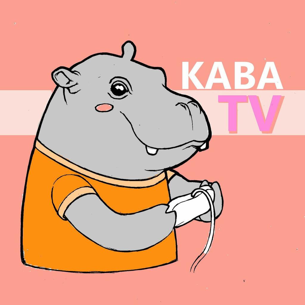 KABA_TV