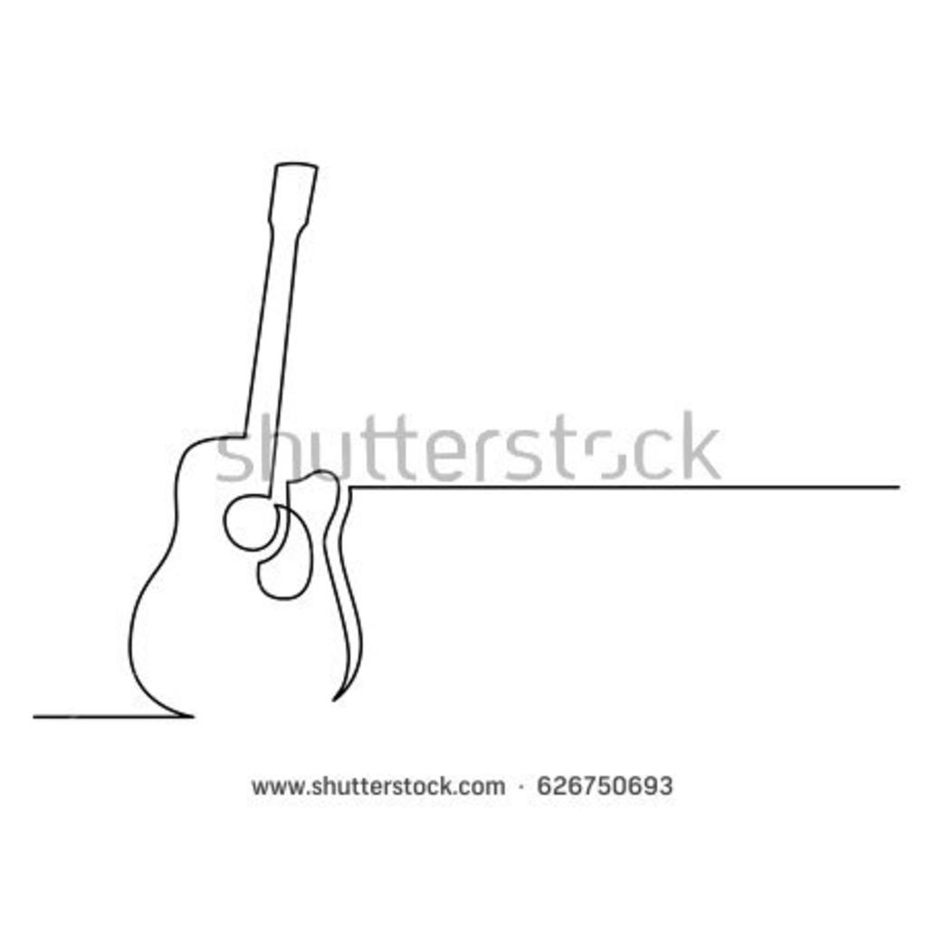 ギターとうた
