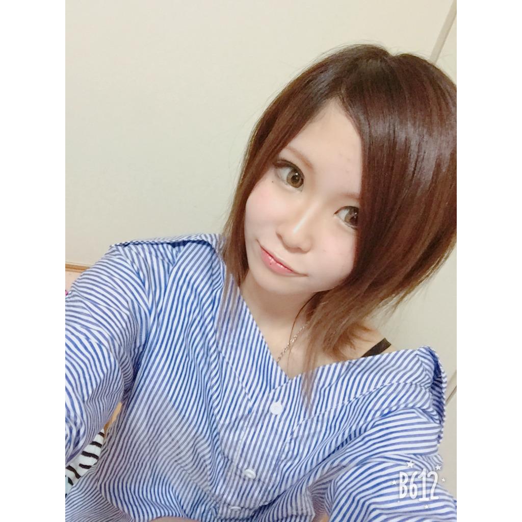 風俗嬢ゆぺたんこ(サブ垢)