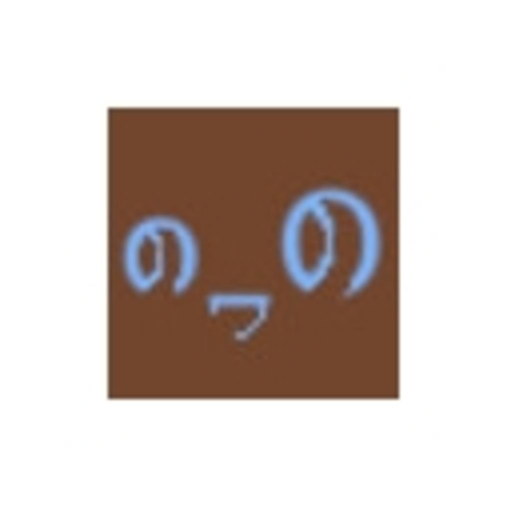 sureare.com動画