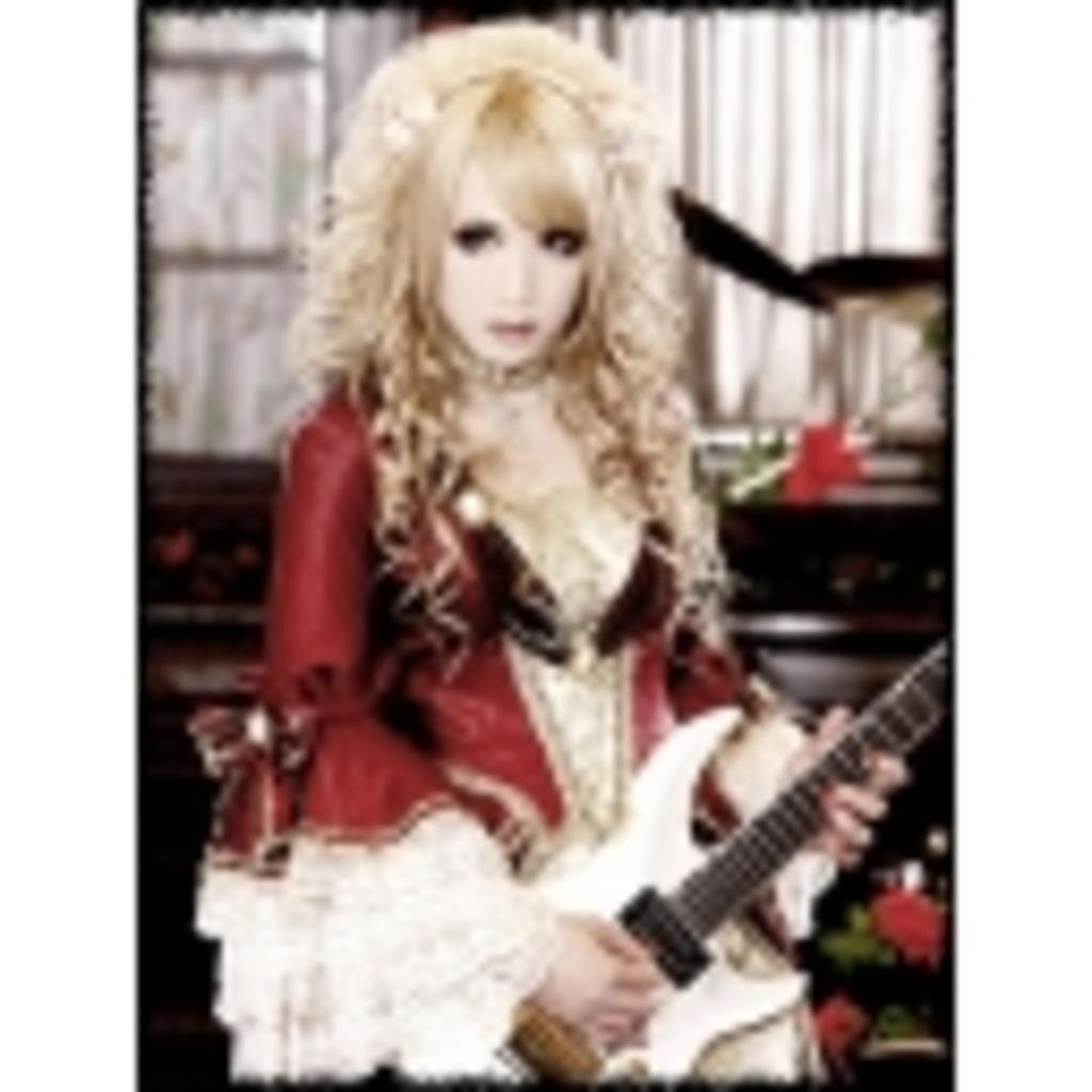 美しくギターを弾きたい