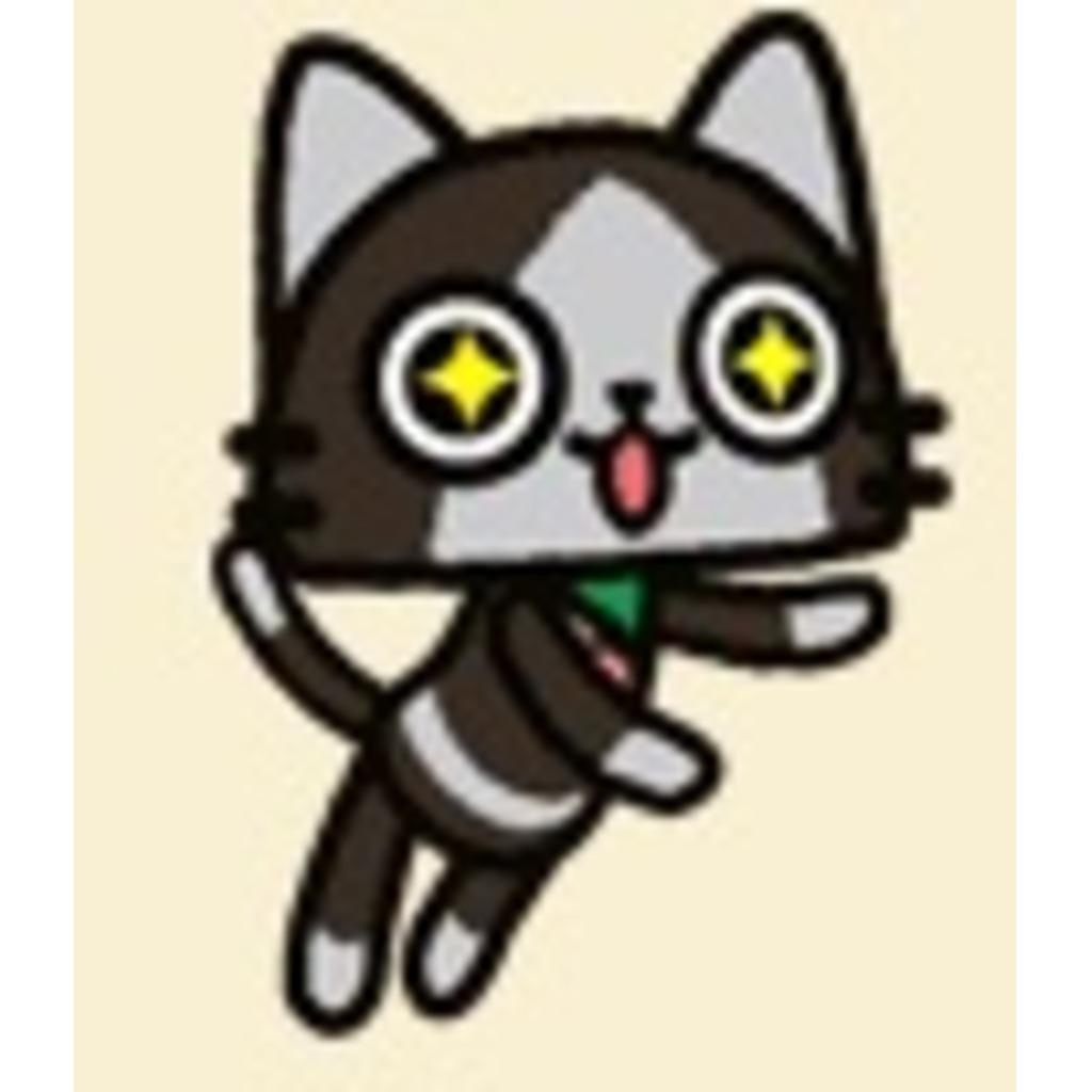 【MHW】初心者ぼっちハンターがんばる【PS4】