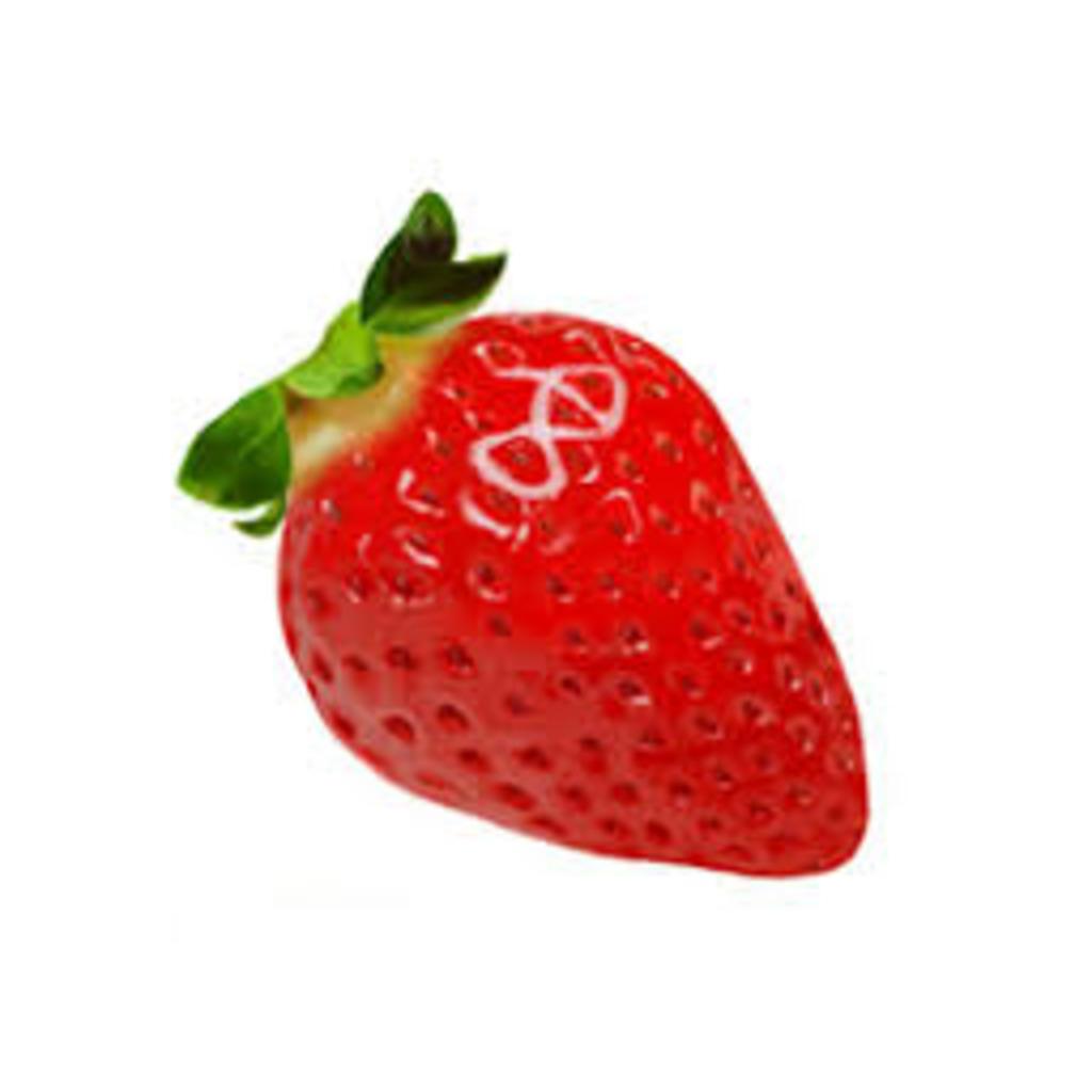 strawberry_manのコミュニティー