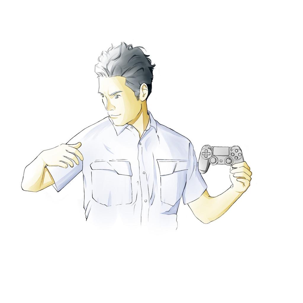 たくの沢山ゲーム実況(改)