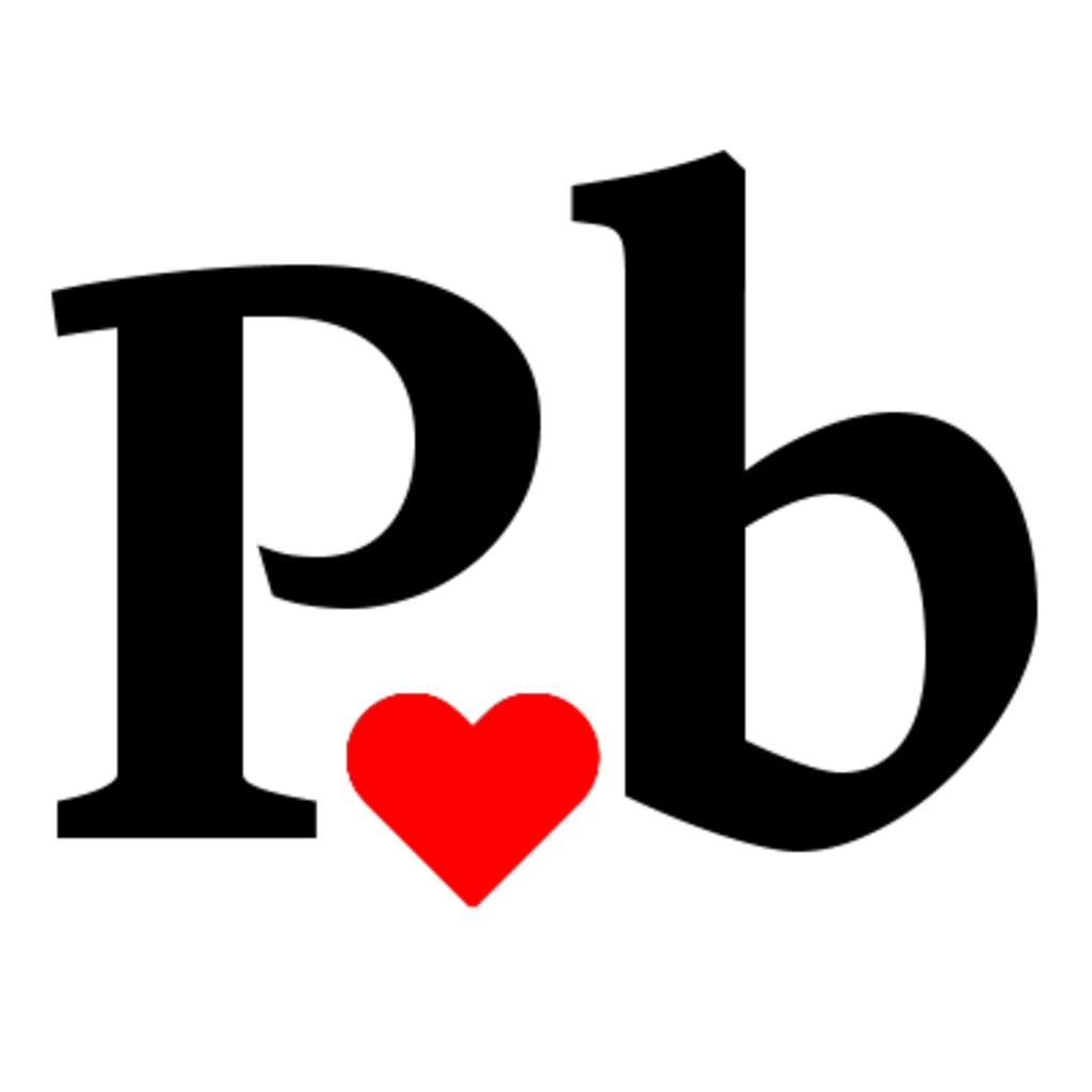 (p♥b)なまり先生のゲーム配信カルテ