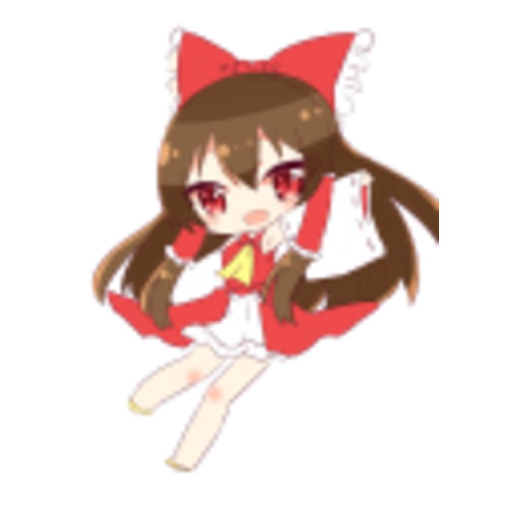 HAKUREI【公式】|皆で雑談でもしようよ(≧∇≦)/