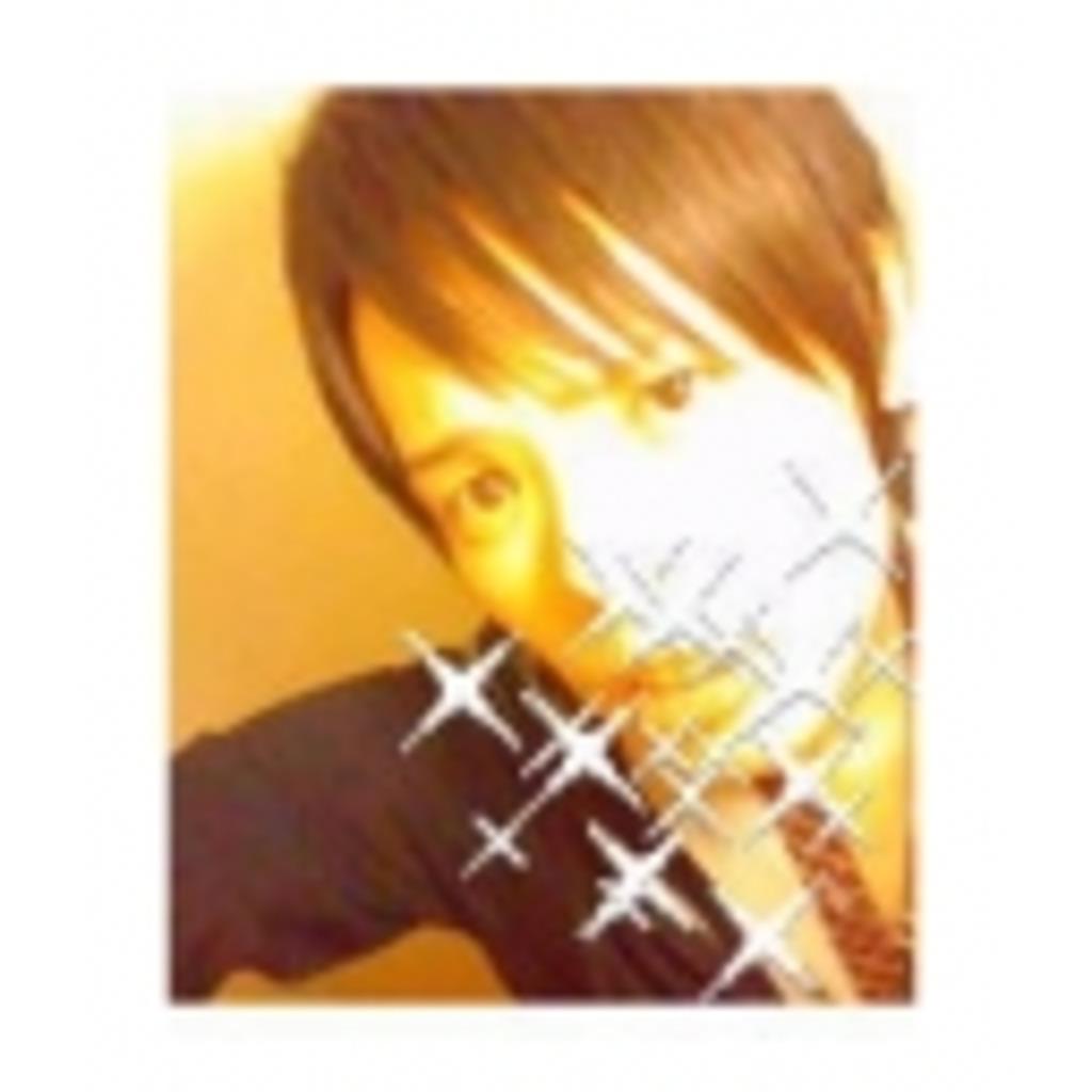 雑談LIVE♪2014version