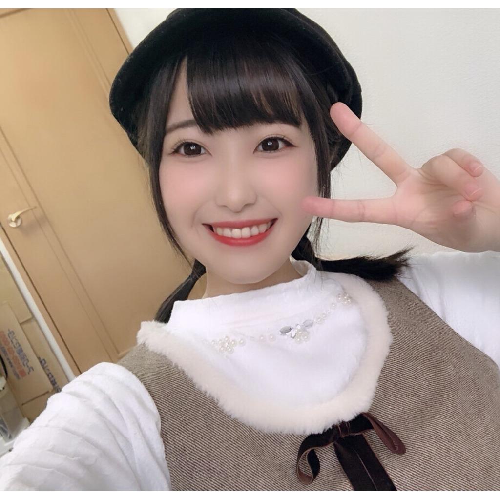 立沢萌々瑚_LIPSS