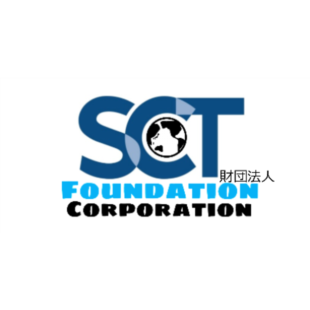 SCT財団法人