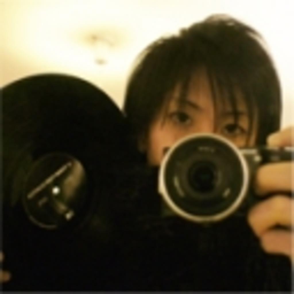 keit's room -ライブDJ-