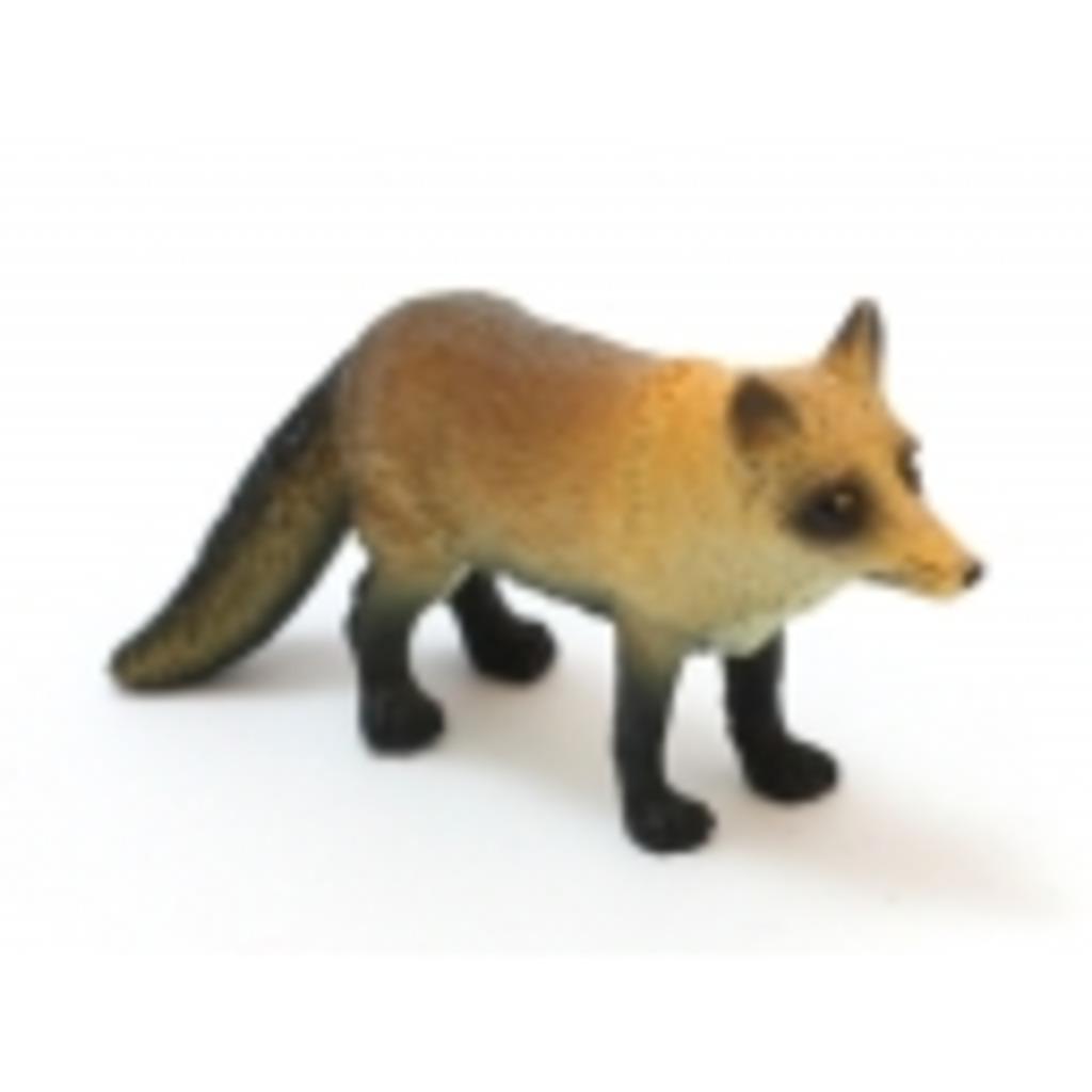 無言狐の徒然放送