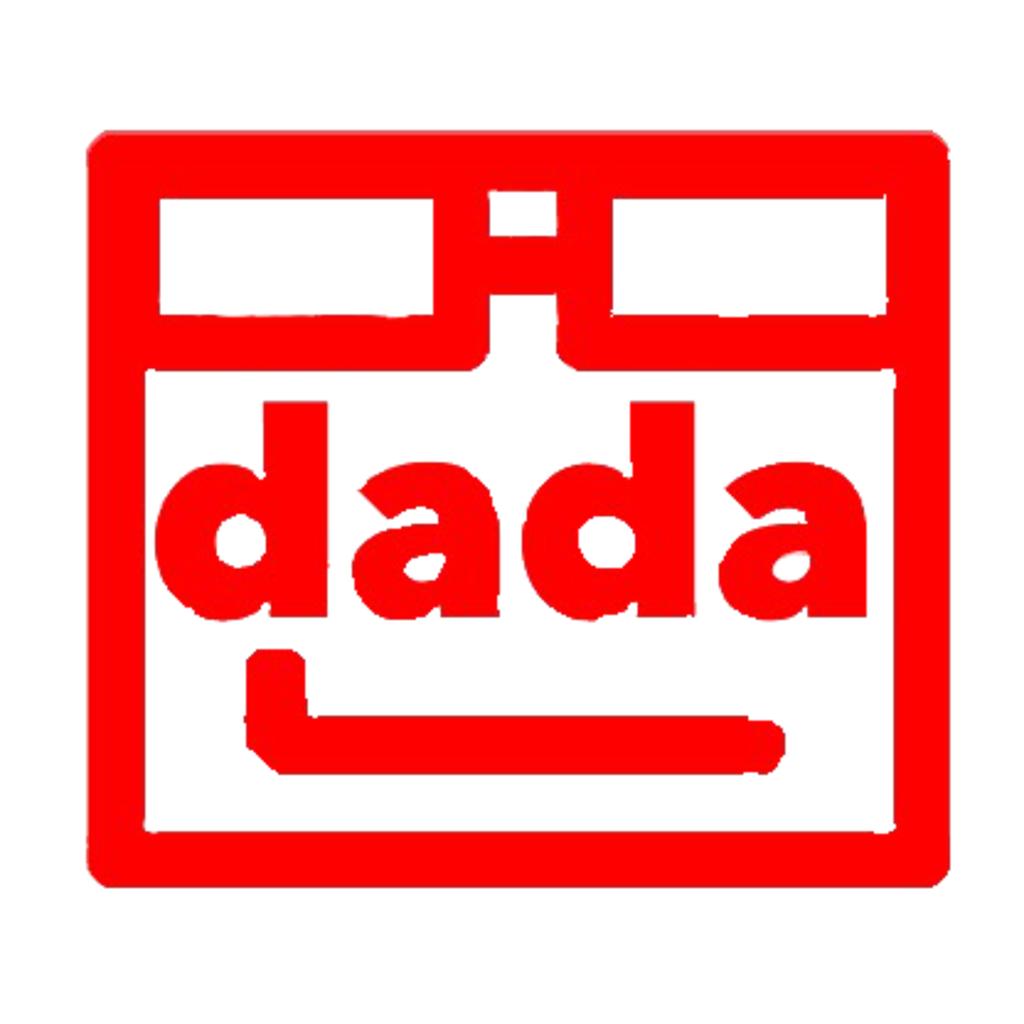ダダタケシさんのコミュニティ