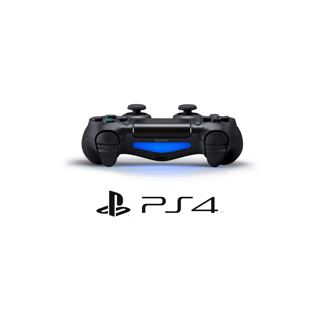 OlL_OlLがPS4で生放送