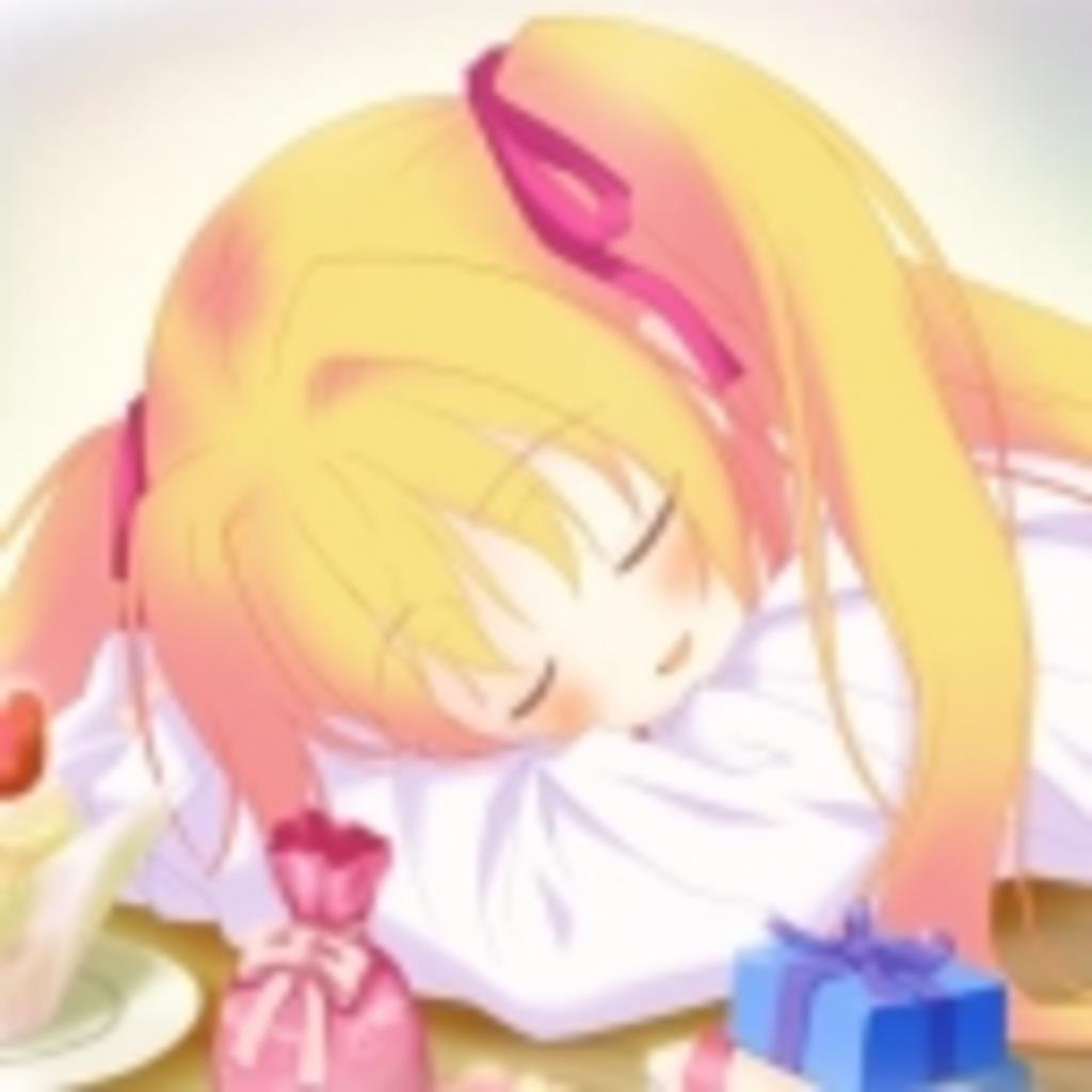 自由奔放!丸投げ放送局~日下葵はフリーダム!!~<凍結中>