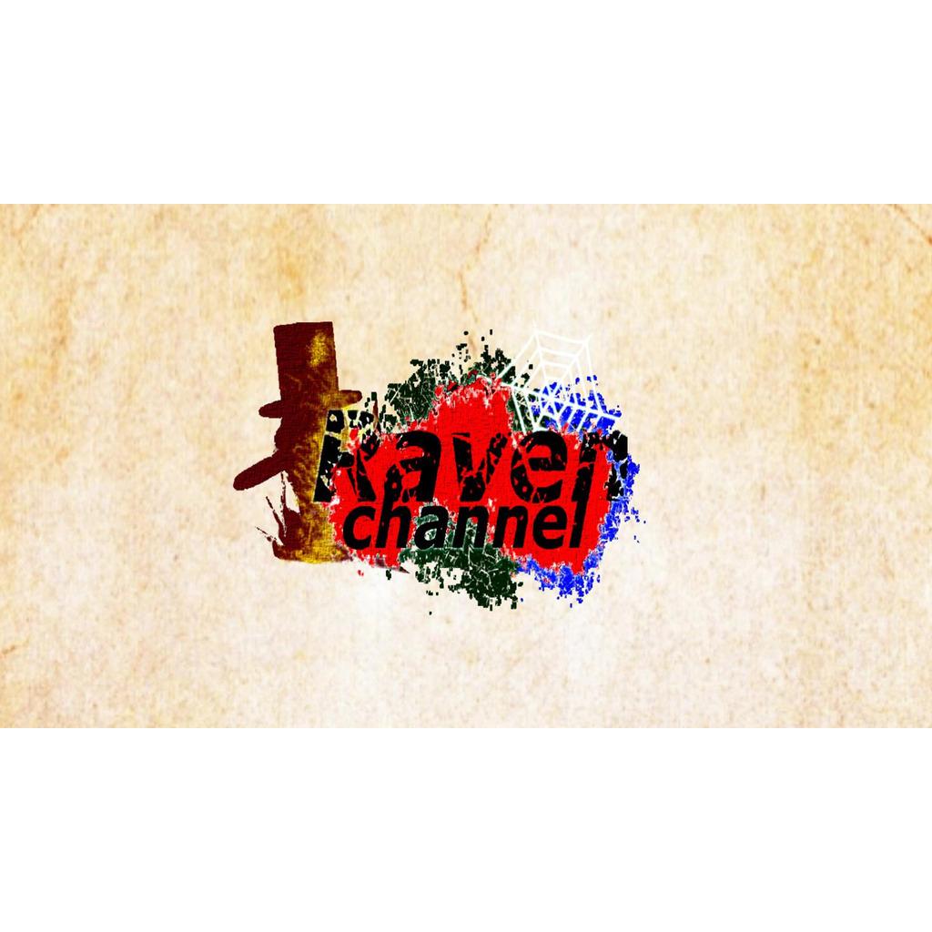 【バーチャルYoutuber】レイヴンちゃんねる ニコニコ 公式コミュニティ