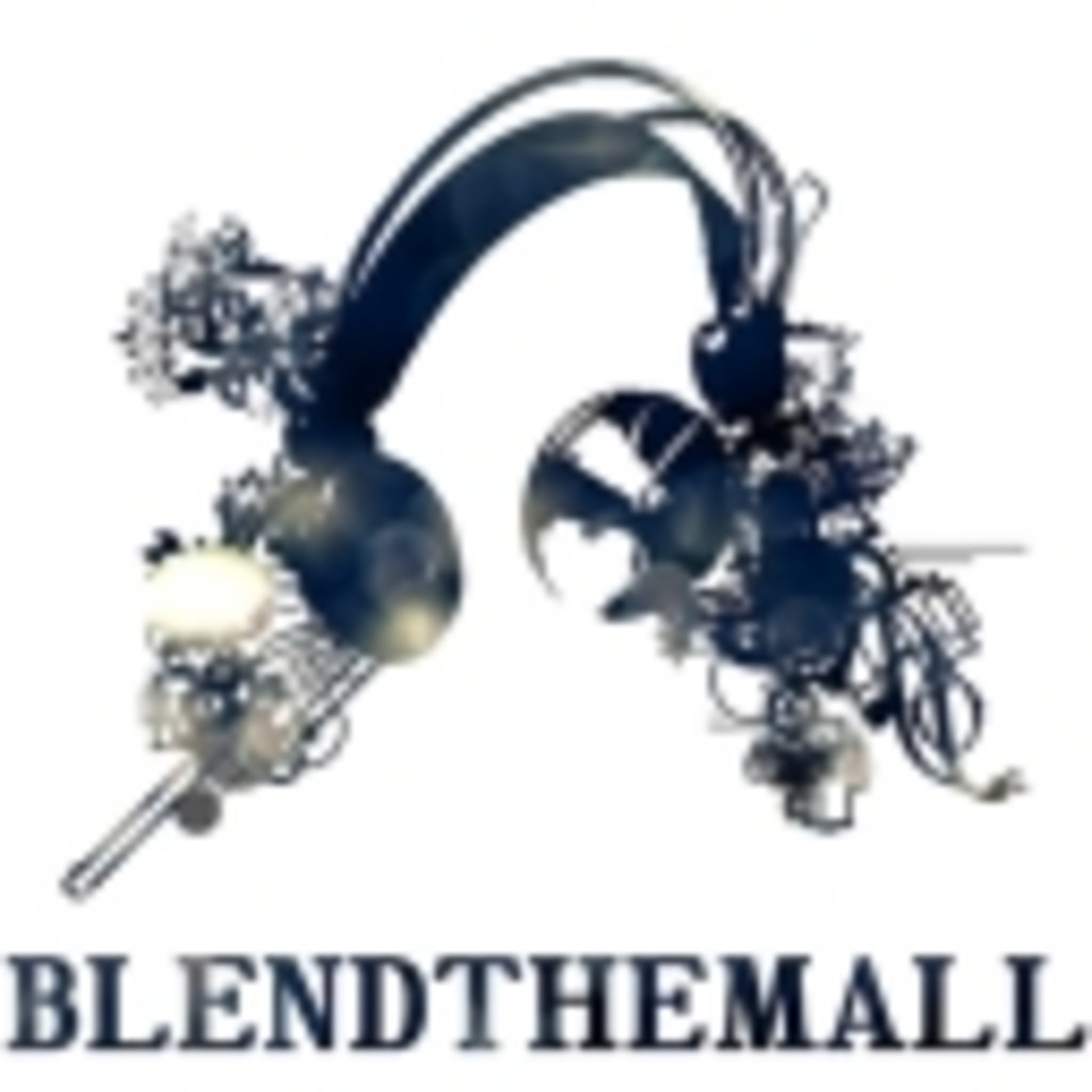 BLENDTHEMALL