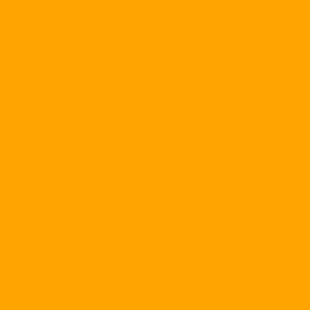 オレンジのアトリエ