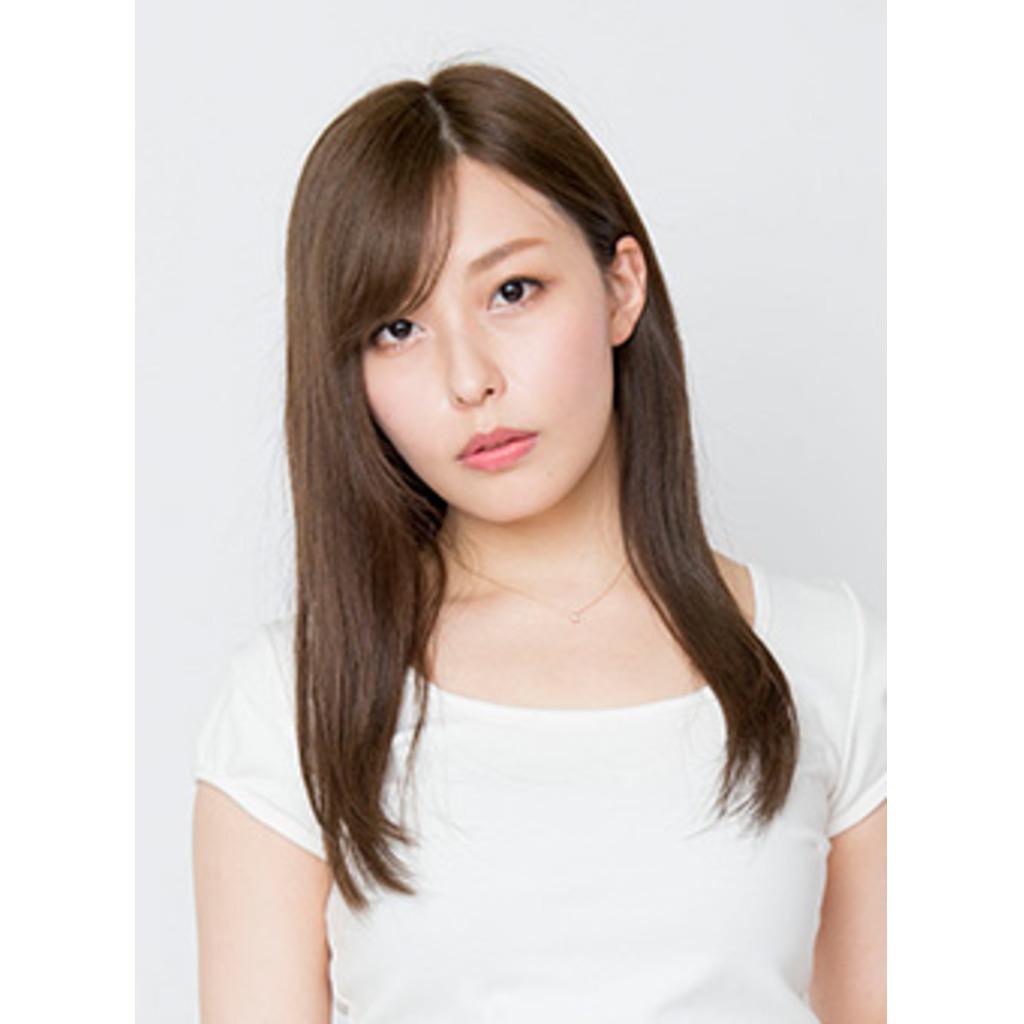 ドラゴンクエストX 第7期初心者大使 藤咲きく乃のコミュニティ
