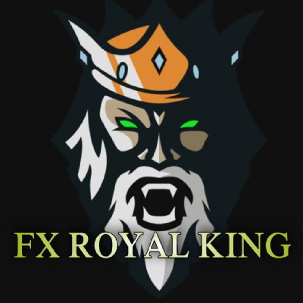 FX ROYAL KINGさんのコミュニティ