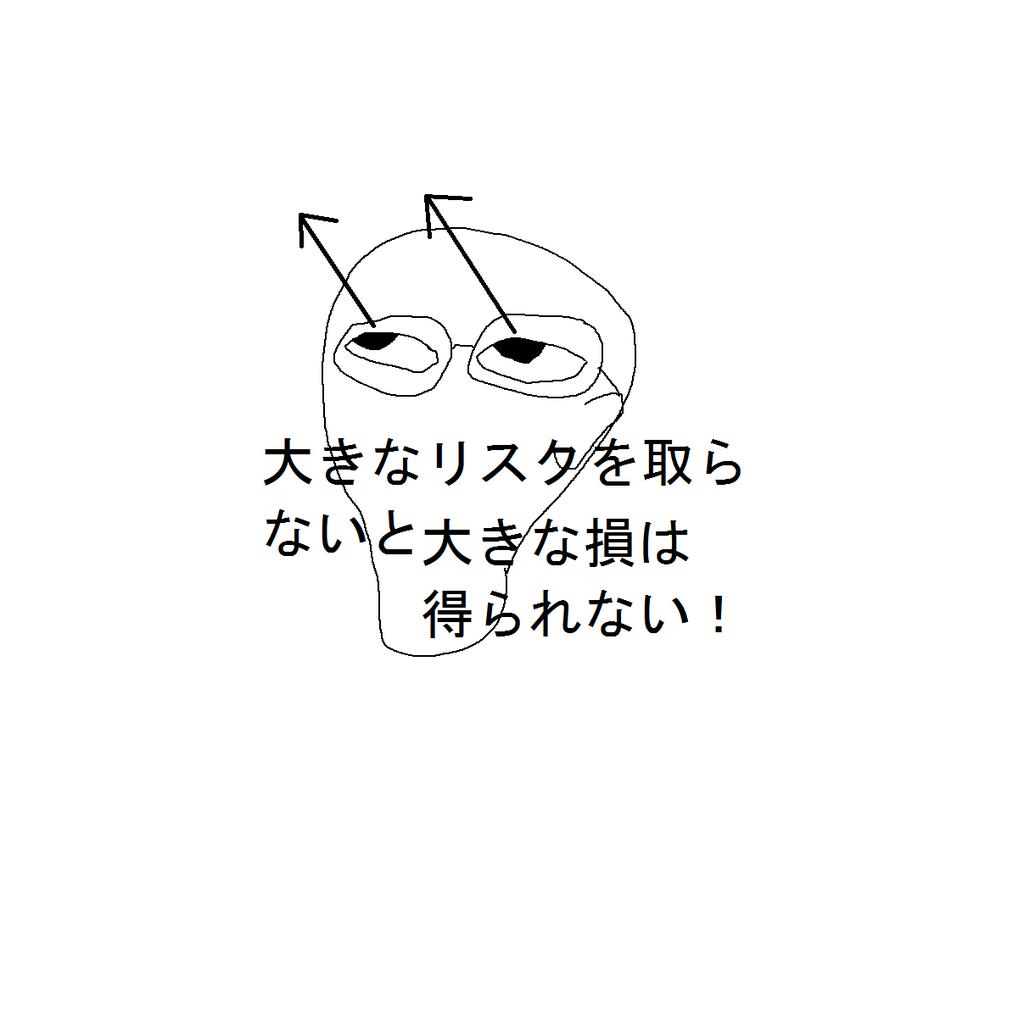 みんなで見よう日経平均「ドワンゴ許すまじ!」byあみちゃん