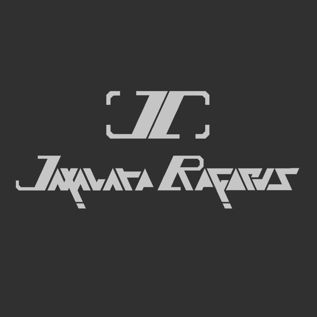 Jaxalate Records
