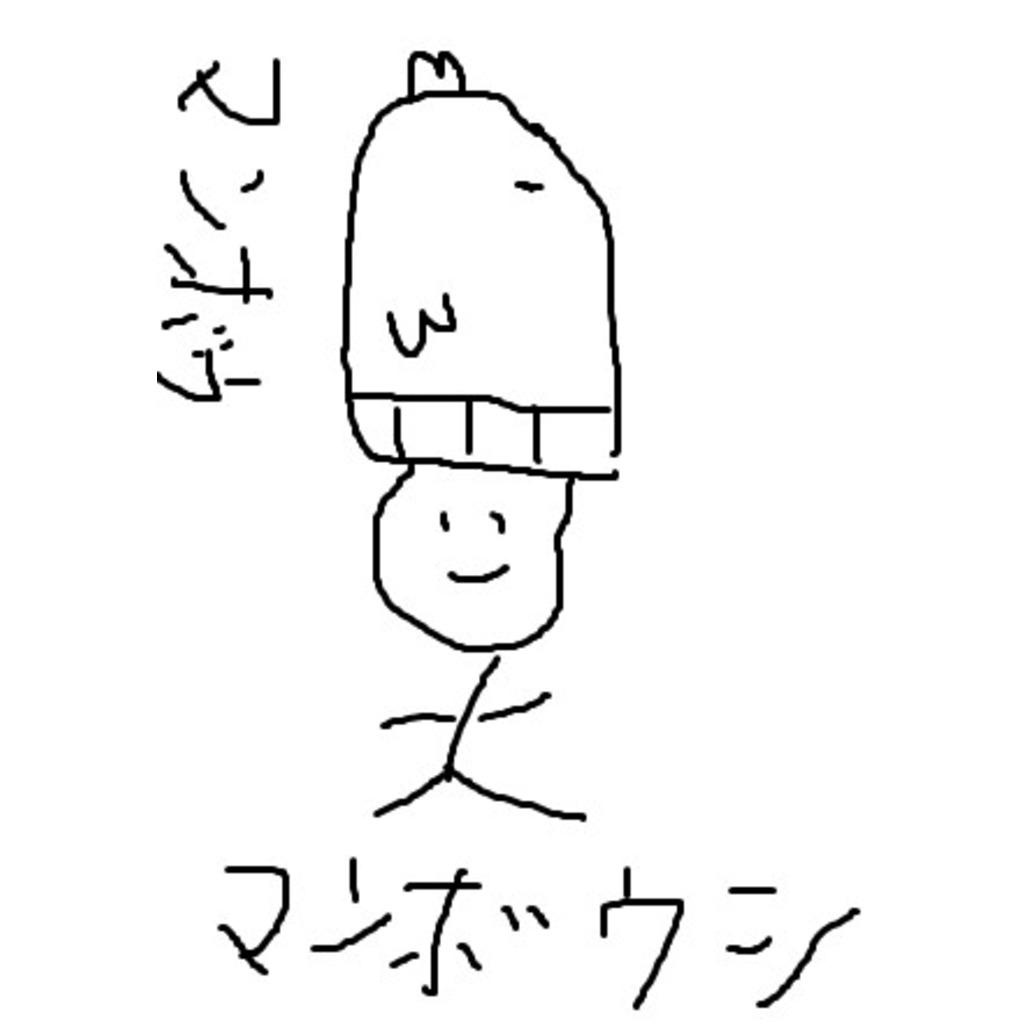 鳥取さんのコミュニティ