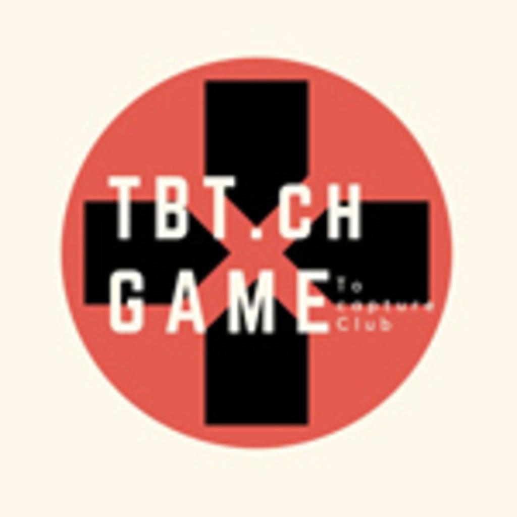 TBTチャンネル:ゲーム攻略部