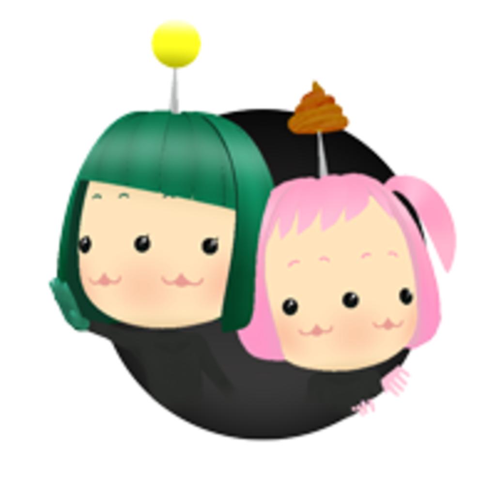 AUAUA_Channel- ̗̀(๑ᵔωᵔωᵔ๑)ニコニコ