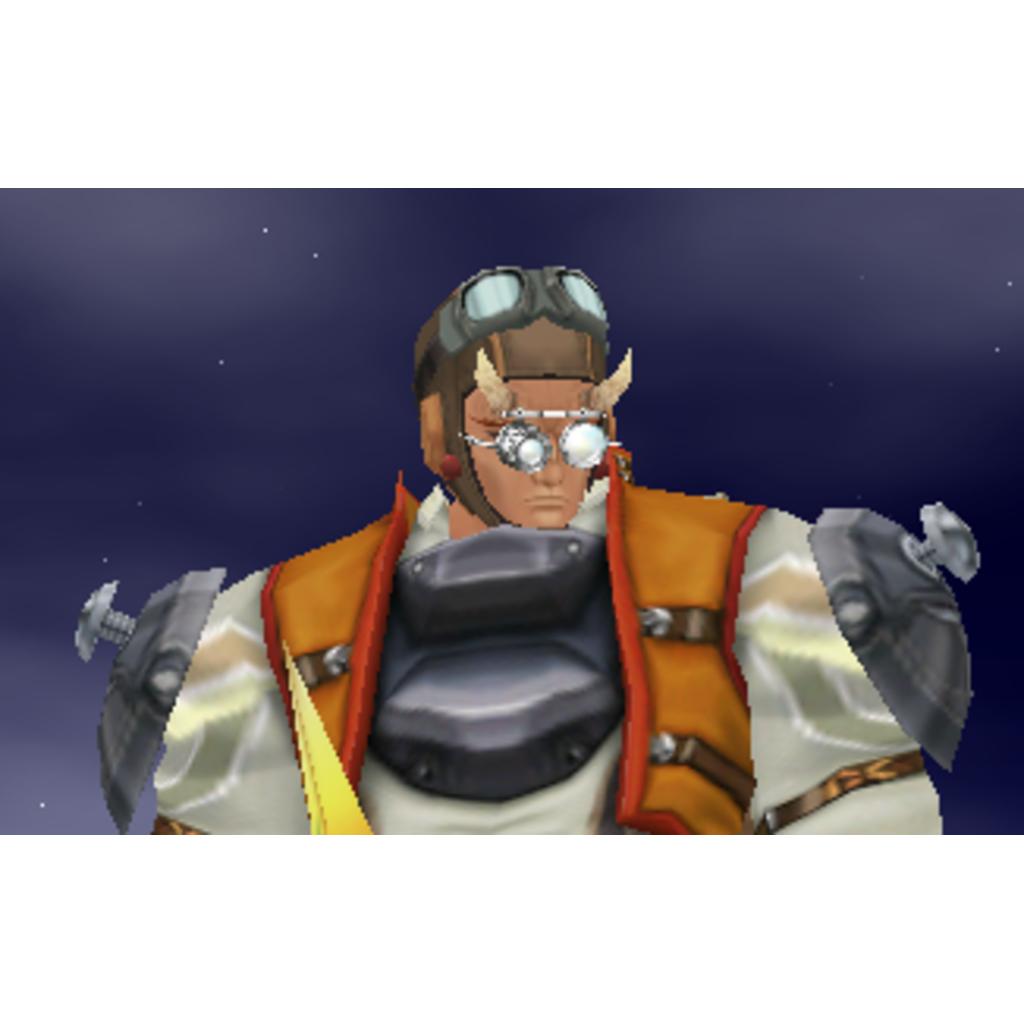 Master of Epic(E鯖)実況