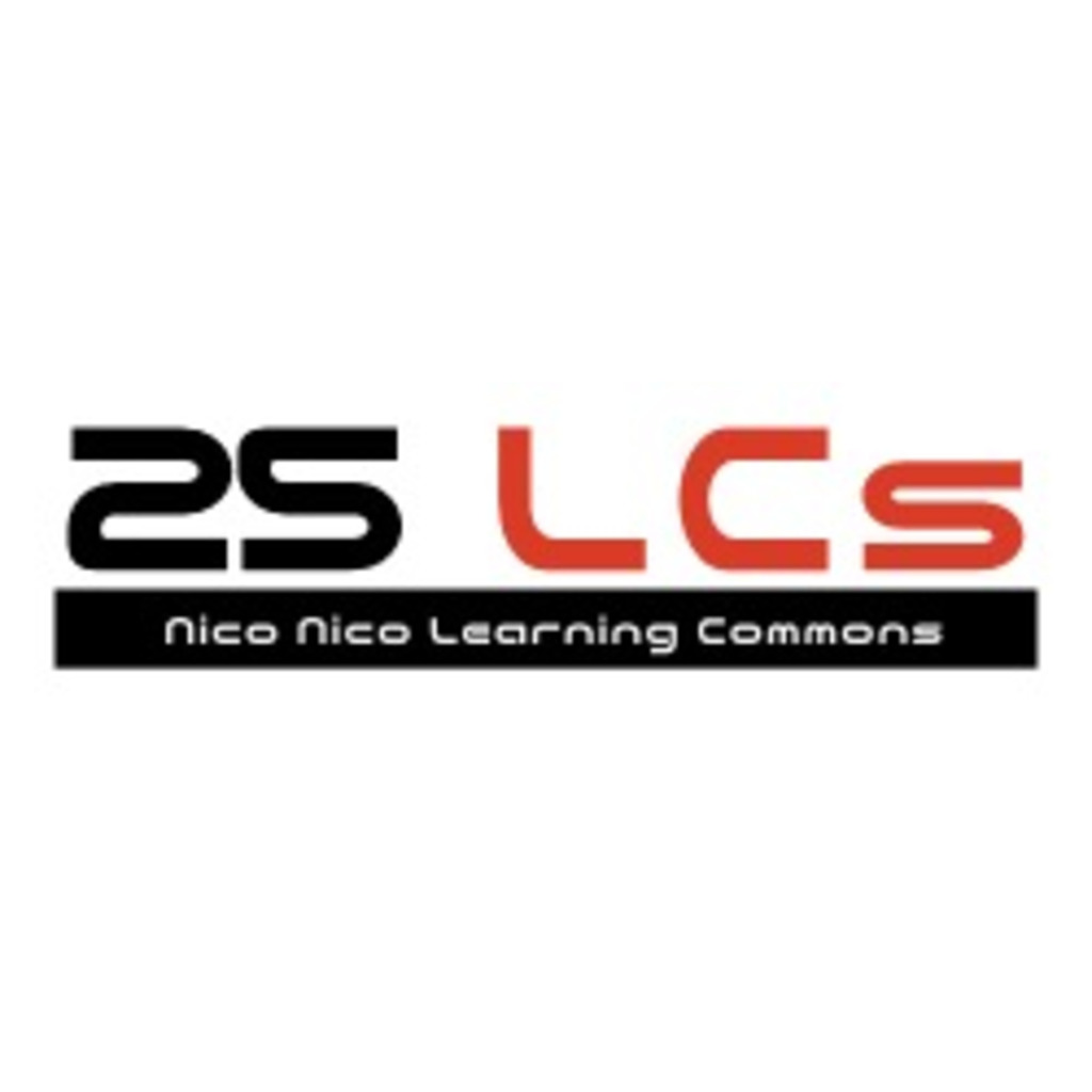 25LCs