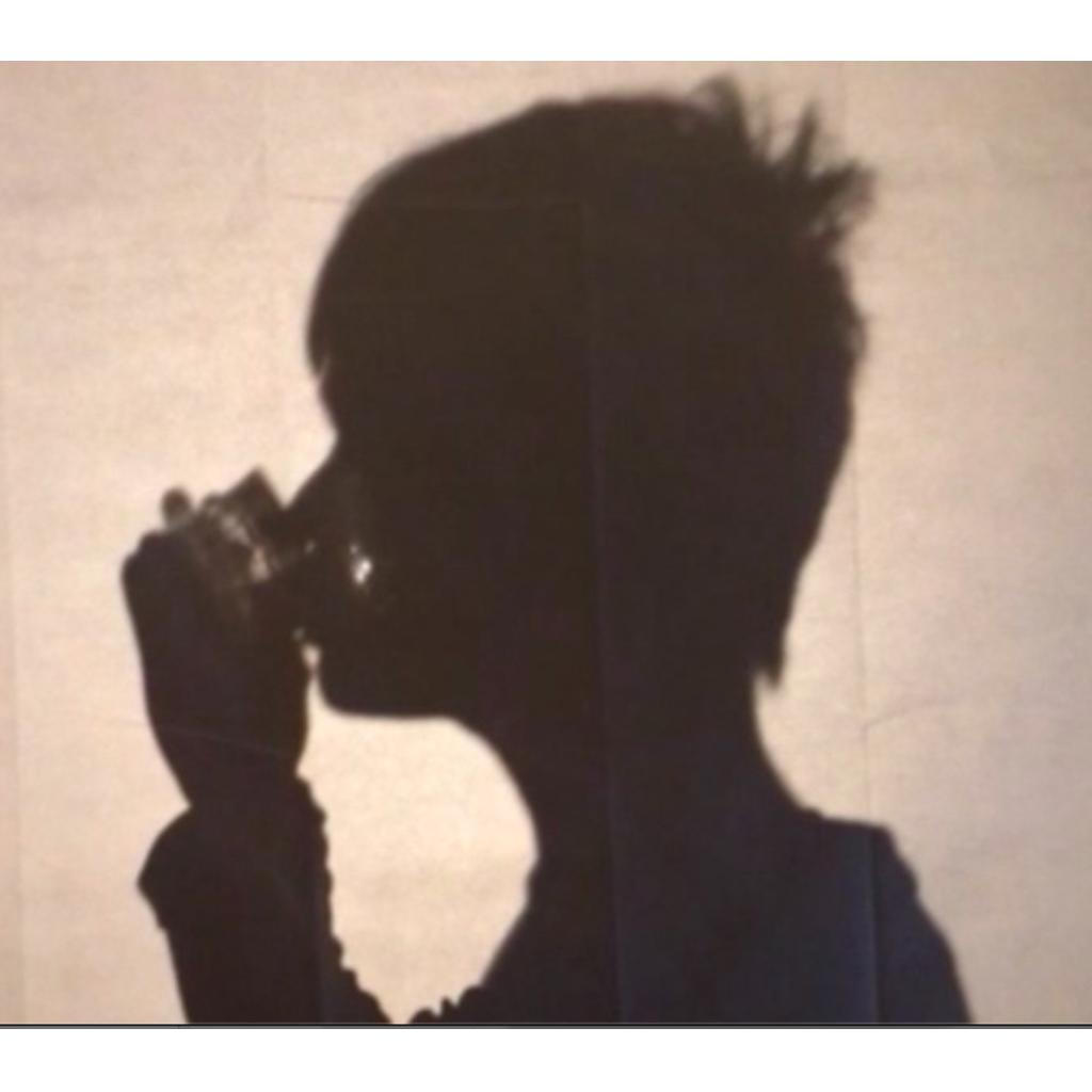 【スマブラ64】少年時代に突破できなかったベリーハードモードをクリアしたい(7日目)