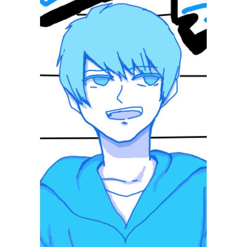 くらのゲーム実況チャンネル!