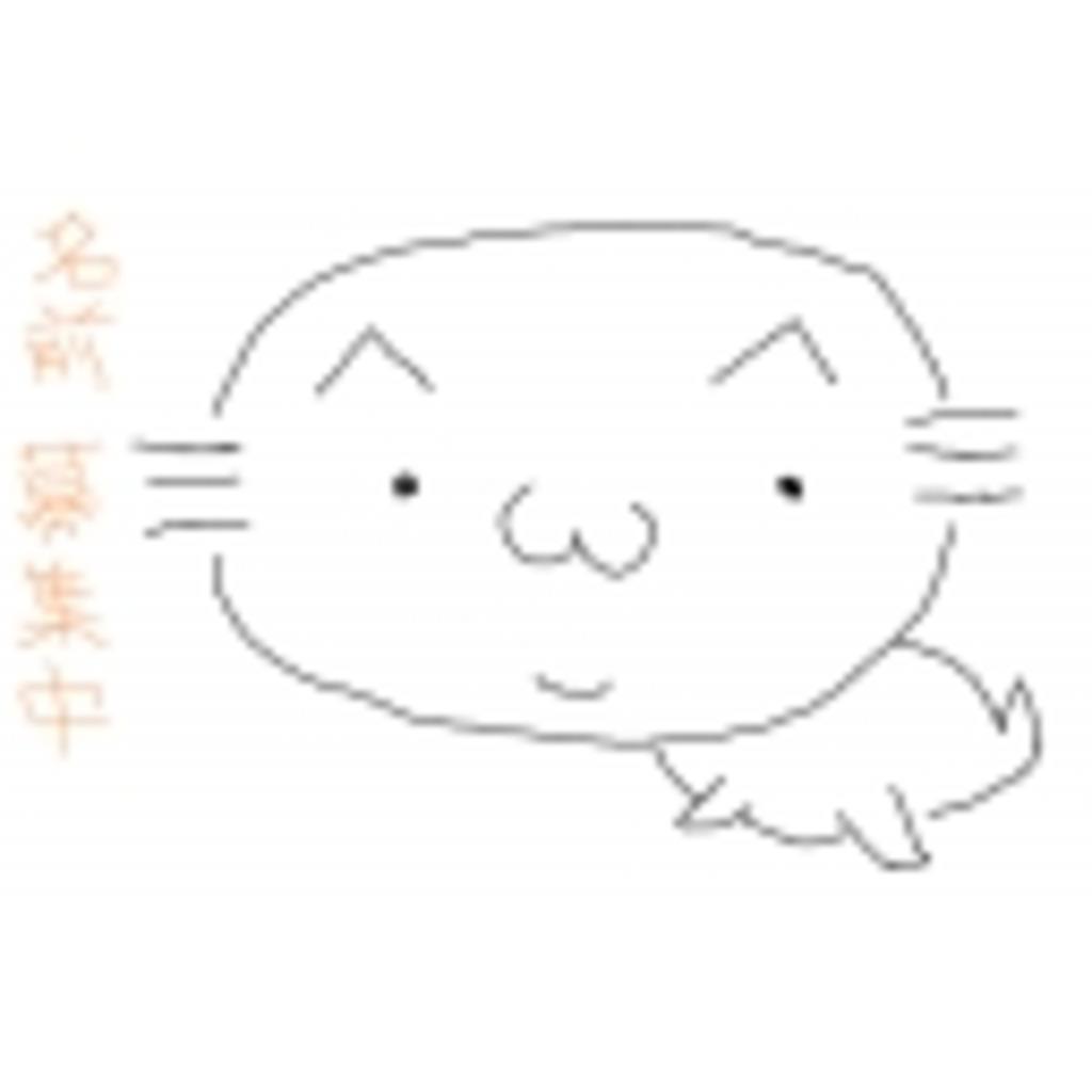 CryingSmily放送局