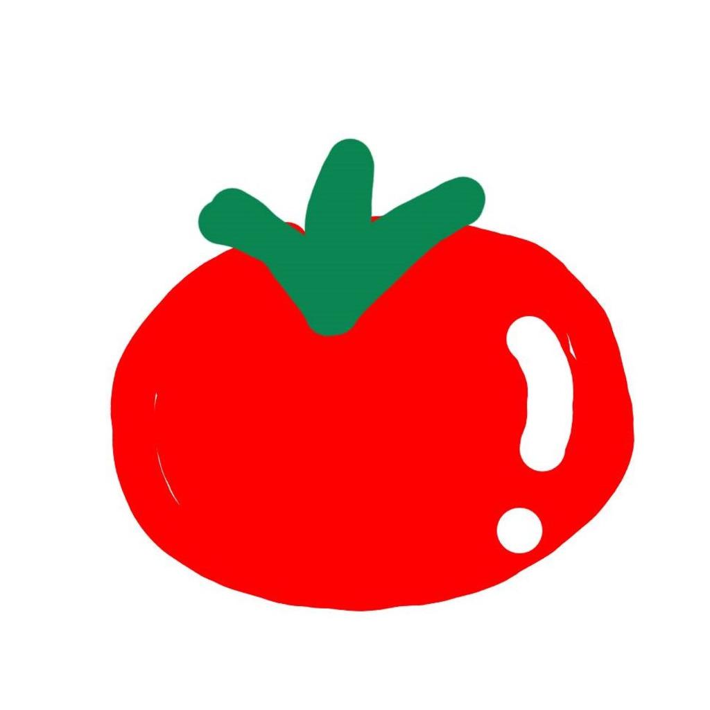 トマト栽培ハウス