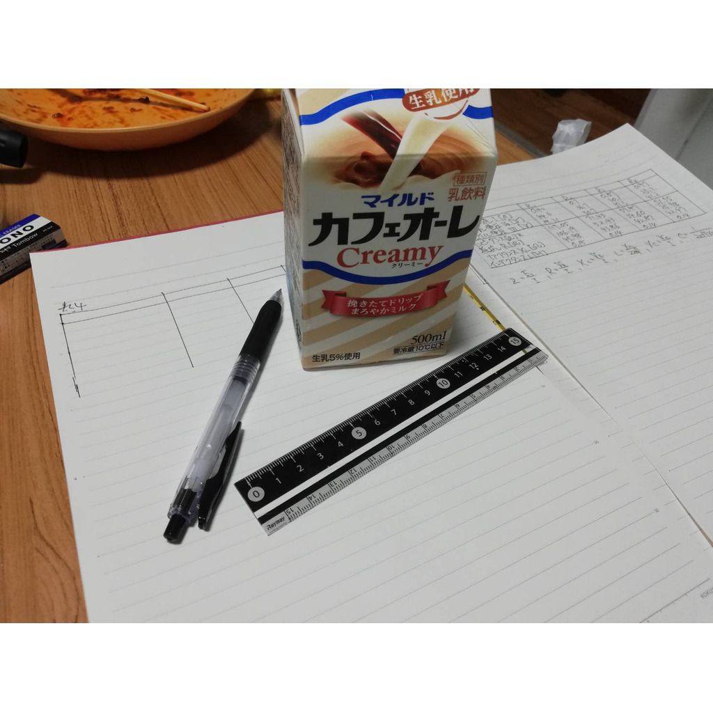 Sugar/Sugiura