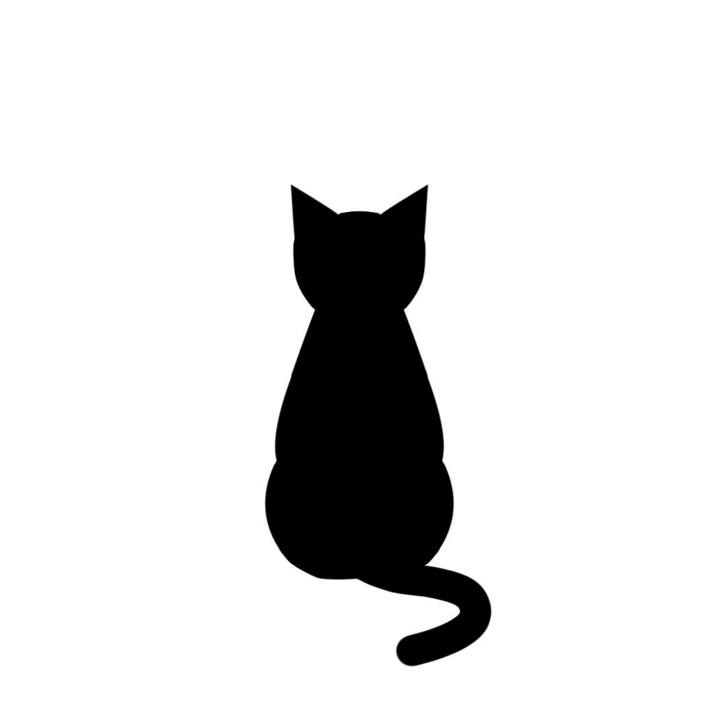 猫耳実験場(仮)