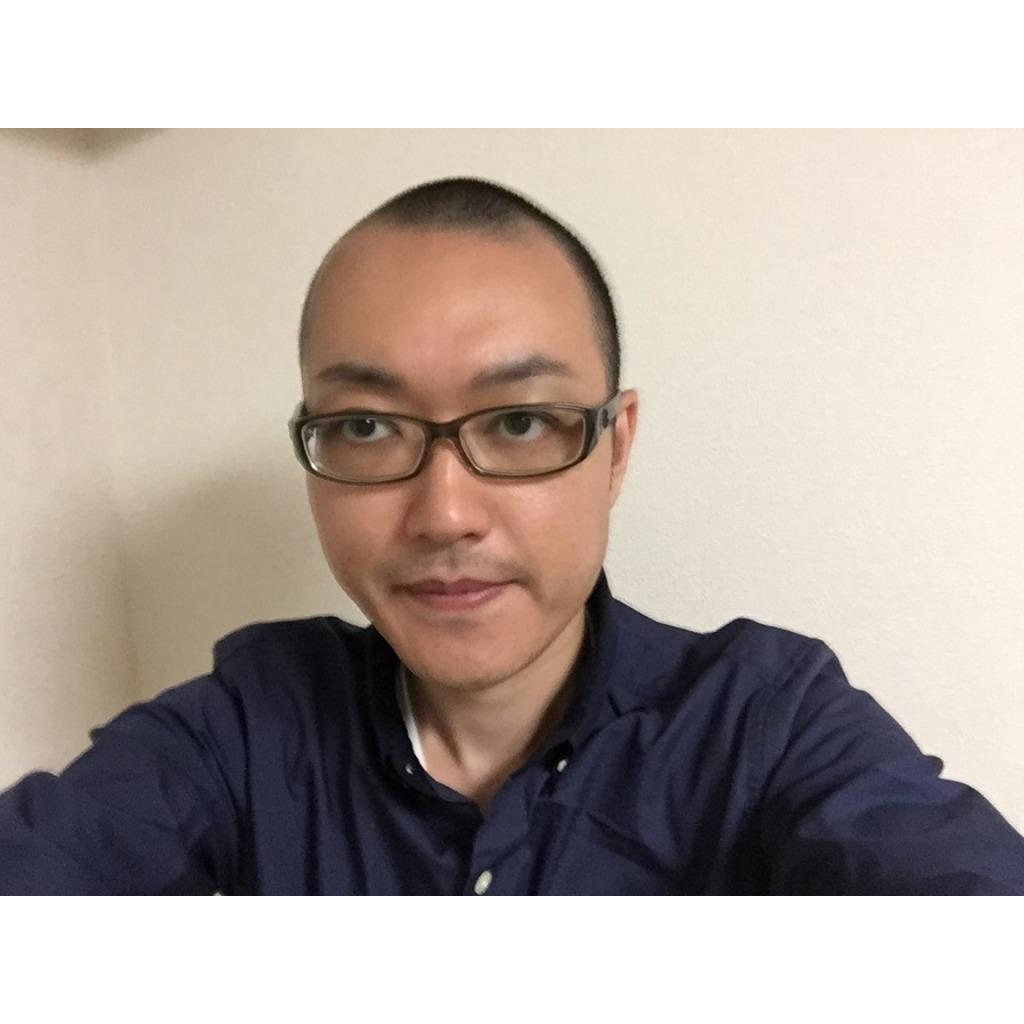 生涯収支マイナス700万円負け組 koutarouの株式投資配信