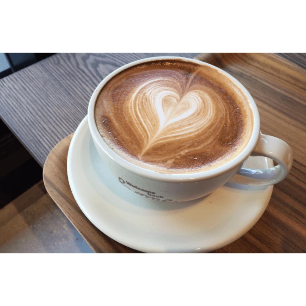 ☆カフェ・オーレ☆さんのコミュニティ