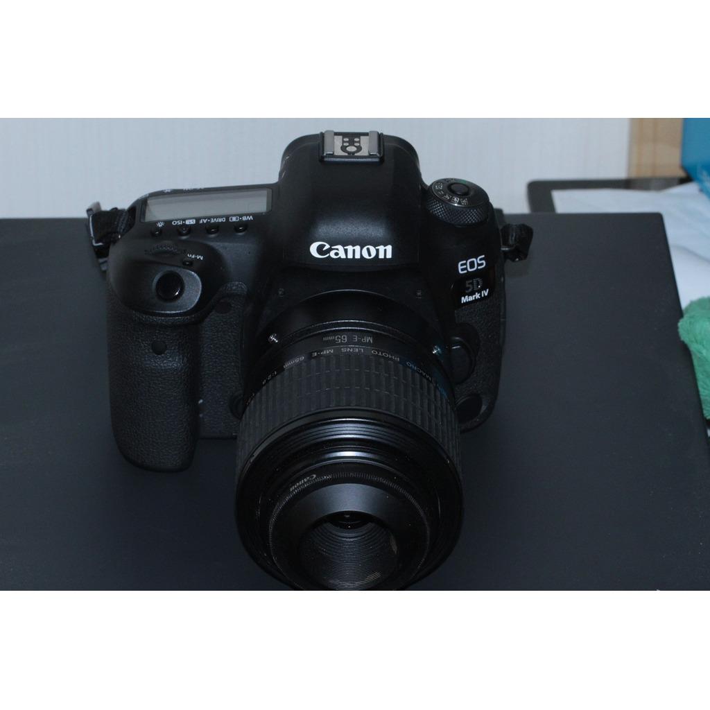 デジタル一眼レフ フィルムカメラ