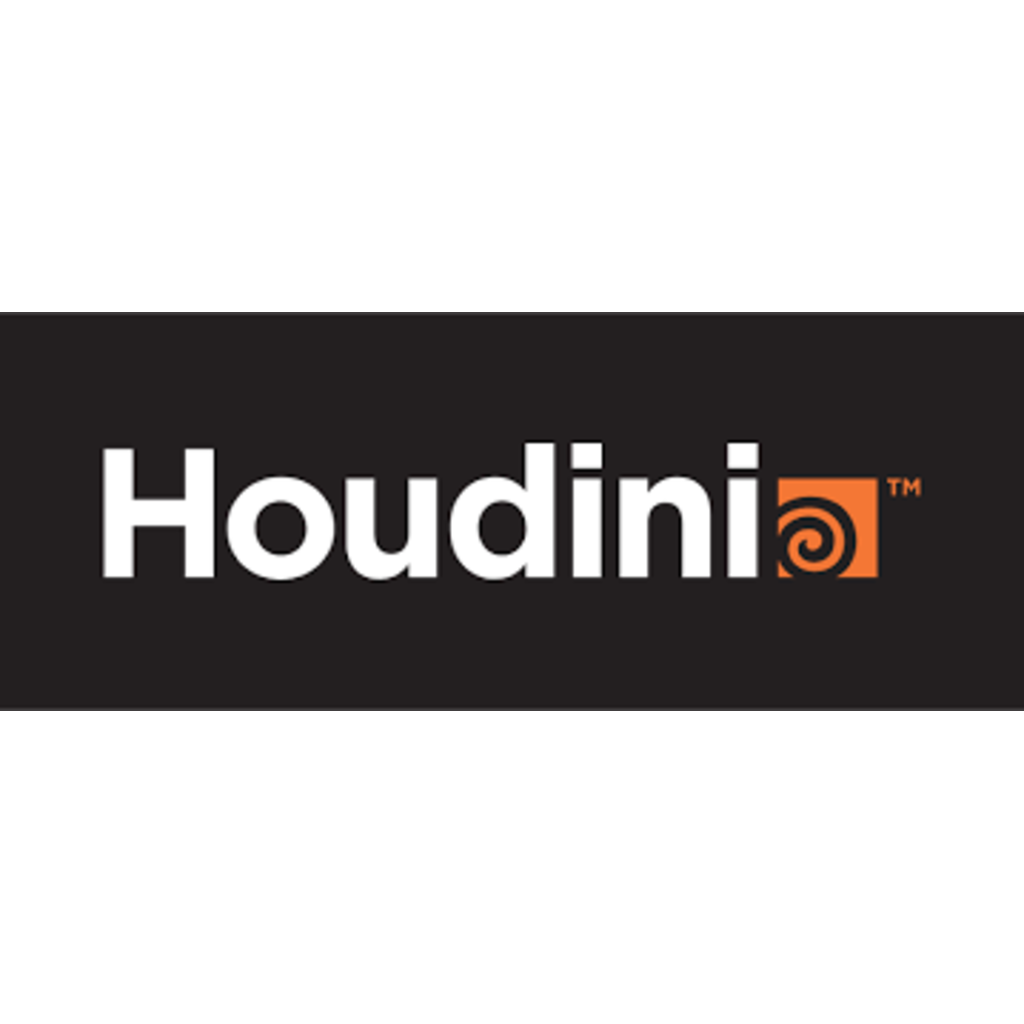 素人Houdini日記。