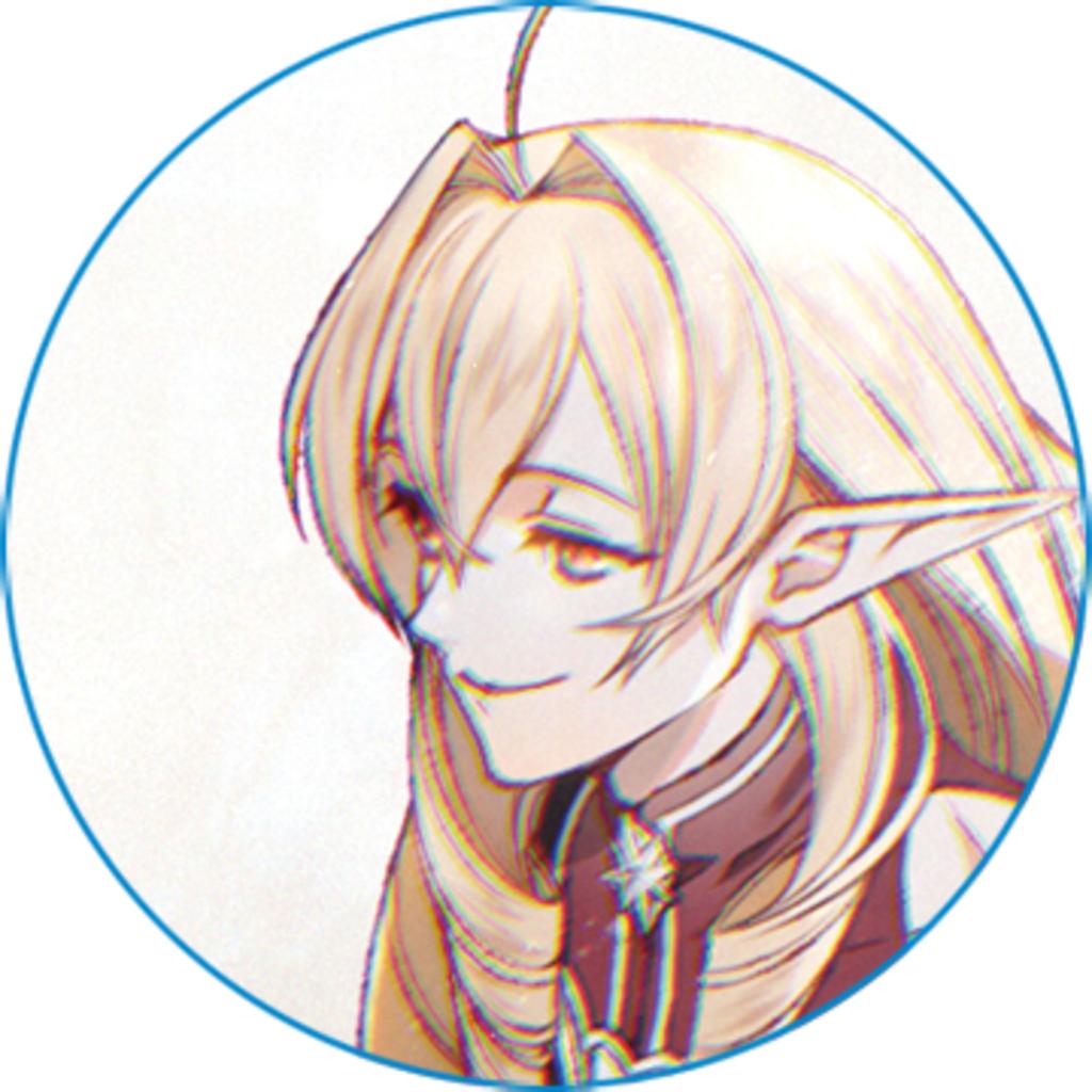 01(配信初心者のコミュニティ)