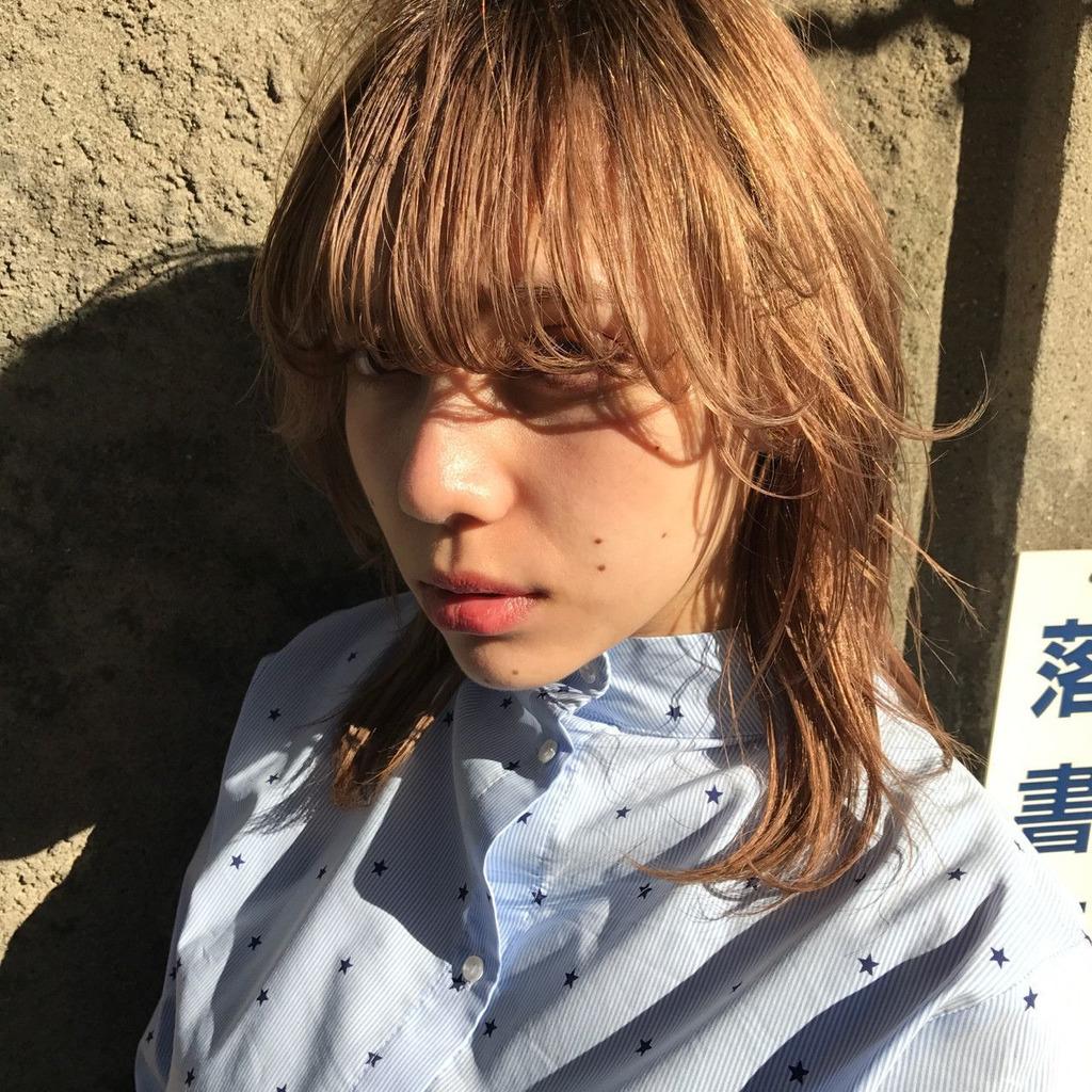 KEI NISHIKORI  .さんのコミュニティ