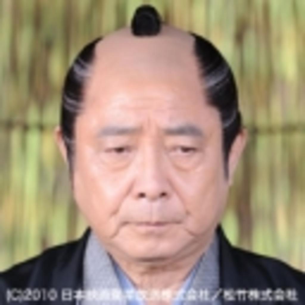 デスコア平泉成